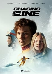 Chasing The Line (2021)