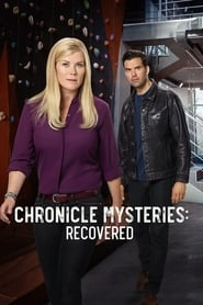 Chronicle Mysteries: Recovered Online