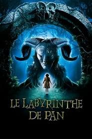 Le Labyrinthe 3 Streaming Vf : labyrinthe, streaming, Labyrinthe, Streaming