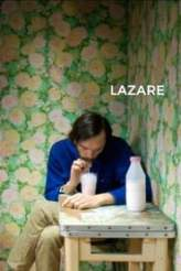 Lazare 2018