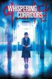 Whispering Corridors 1998