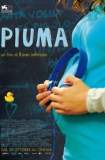 Piuma 2016