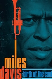Miles Davis: El Nacimiento de una Leyenda