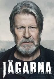 Imagen Jägarna