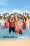 Thérapie de couples 2009