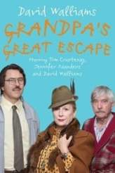 Grandpa's Great Escape 2018