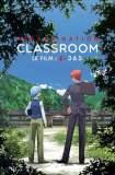Assassination Classroom The Movie: 365 Days 2016