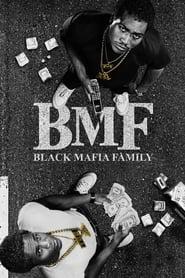 Imagen de BMF