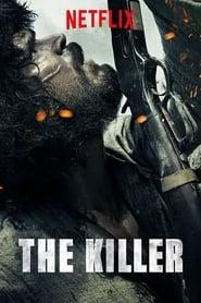 O Matador Kino Film TV