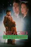 Milagro en la ciudad 1994
