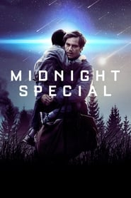 Midnight Special Online