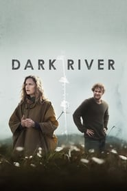 Dark River Kino Film TV