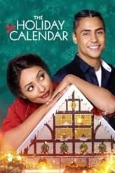 The Holiday Calendar 2018