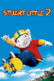 Stuart Little 2 Online