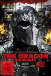The Dragon Unleashed 2019
