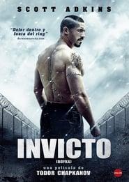 img Invicto 4: La gran pelea