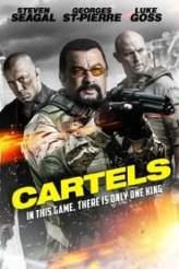 Cartels 2016
