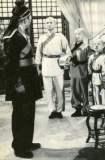 兩湖十八鏢(上集) 1966