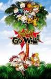 Rugrats Go Wild 2003