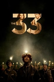The 33 Online