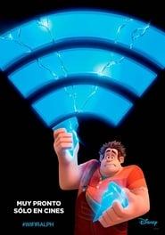 Ralph Rompe Internet