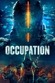 Ver Occupation (2018) Online Gratis