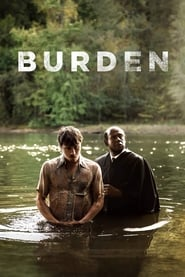 Megadede Burden