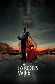 Jakob's Wife Imagen