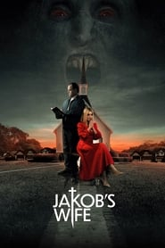 thumb Jakob's Wife