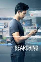 Searching - Portée disparue 2018