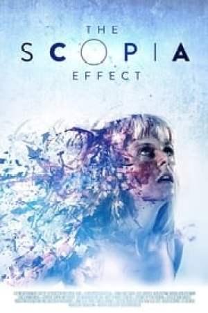 Portada The Scopia Effect