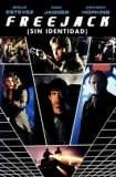 Freejack: Sin identidad 1992