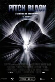 Riddick: Criaturas de la noche Imagen