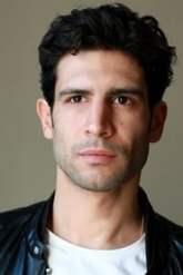 Lionel Cecilio