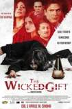 The Wicked Gift 2017