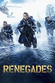American Renegades Online