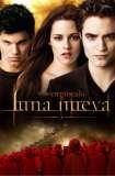 La saga Crepúsculo: Luna nueva 2009