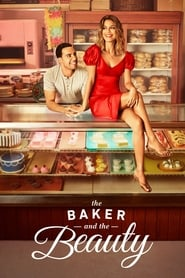 Imagen The Baker and the Beauty