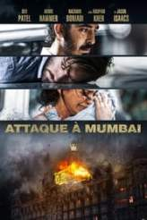 Attaque à Mumbai 2019