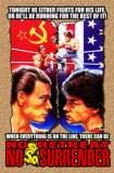 No Retreat, No Surrender 1986