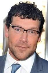 Richard Brener