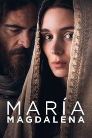 María Magdalena Imagen