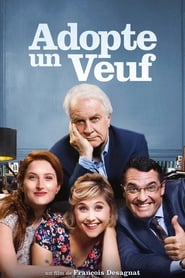 Adopte Un Veuf Streaming : adopte, streaming, Adopte, Streaming, Complet, Gratuit