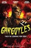 Gargoyles 1972
