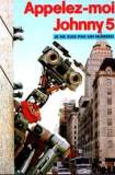 Short Circuit 2 - Appelez-moi Johnny 5 1988