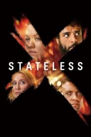 Imagen Stateless