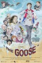 The Goose 2018