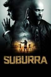 Suburra 2015