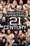 WWE: Greatest Superstars of the 21st Century 2011