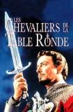 Les Chevaliers de la Table ronde 1953